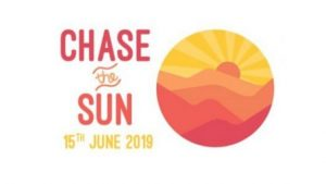 Restore Chase the Sun